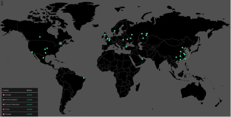 ОБНОВЛЕНО! Хакеры атаковали компьютеры ряда британских больниц и требуют выкуп. Пострадали компании и организации и в других странах, включая Украину