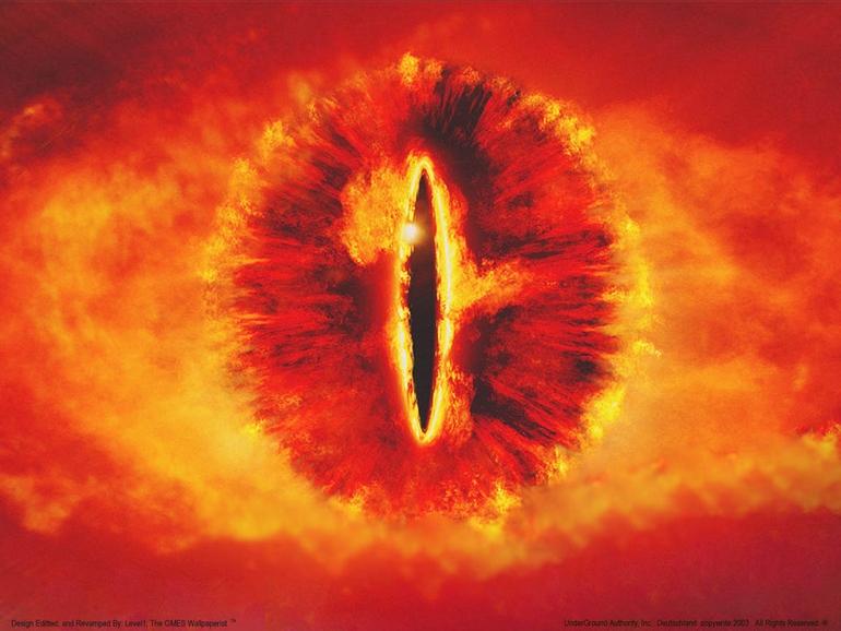 Ученые смогли навсе 100% увидеть кольцо вокруг звезды Фомальгаут
