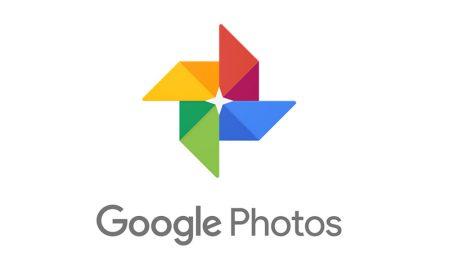 В Google Photos улучшены функции общего доступа к снимкам, добавлены опция заказа фотокниг и контекстный поиск Lens