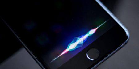 Apple работает над специализированным ИИ-чипом для будущих мобильных устройств