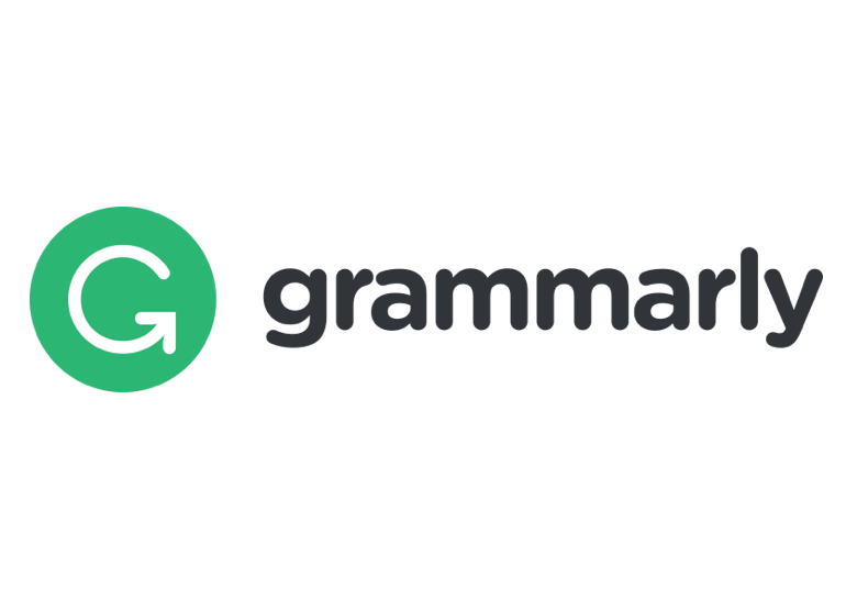 Гройсман: Украинский стартап Grammarly привлек рекордные инвестиции