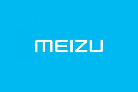 В Украине запустили фан-клуб Meizu