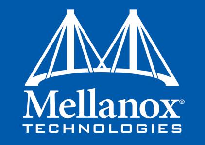 Американский производитель сетевого оборудования Mellanox Technologies откроет R&D-офис в Украине
