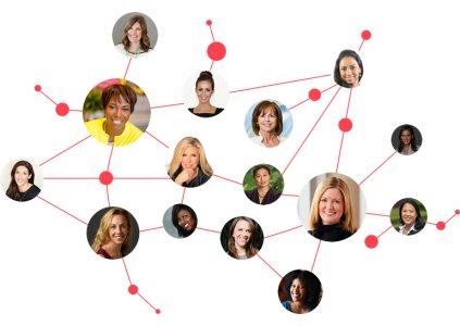 Alice – первый в мире виртуальный помощник для бизнесвумен, созданный при поддержке Dell
