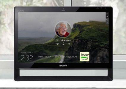 Microsoft планирует внедрить Windows 10 в компактные умные домашние системы, конкурирующие с Amazon Echo