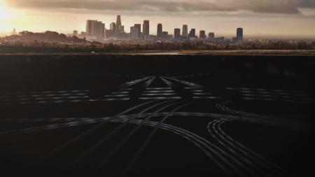 Илон Маск впервые наглядно объяснил, как будет работать его фантастическая система подземных тоннелей для перемещения машин [видео]