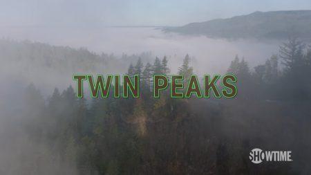 «Все снова повторяется»: Вышел новый трейлер продолжения сериала «Твин Пикс»
