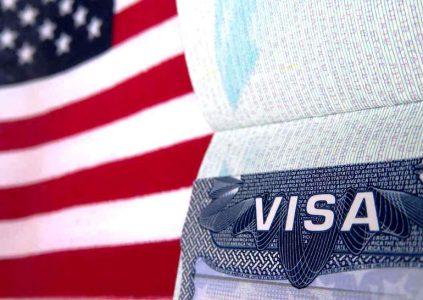 Администрация Трампа может отложить или отменить стартап-визы
