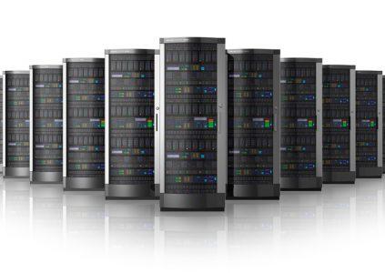 Шесть крупных IT-компаний займутся созданием суперкомпьютера экзафлопного класса по заказу правительства США