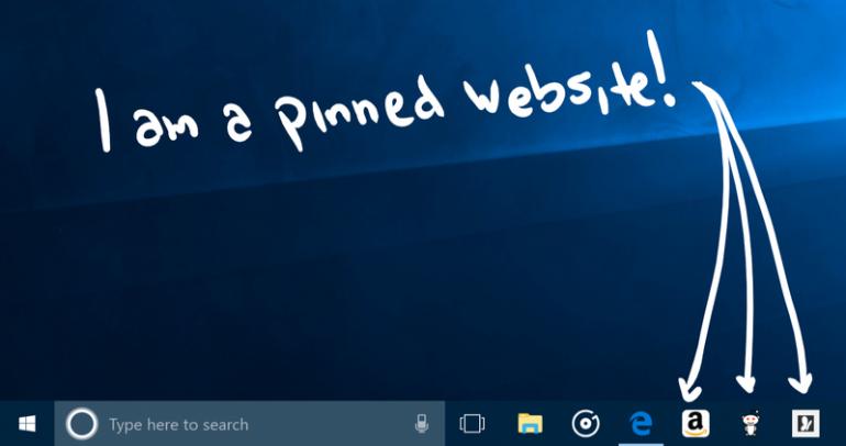 Microsoft раскрыла большие изменения, которые ожидают Windows