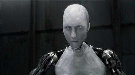 В Microsoft похвастались тем, что их искусственный интеллект лишил работы специалиста по данным