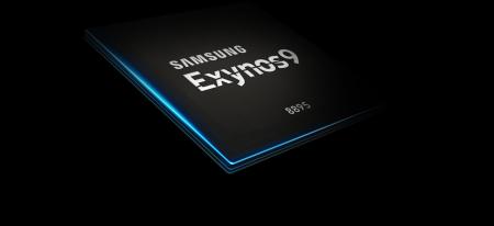 По слухам, Samsung разработала собственный графический процессор S-GPU, который дебютирует в смартфоне Galaxy S9
