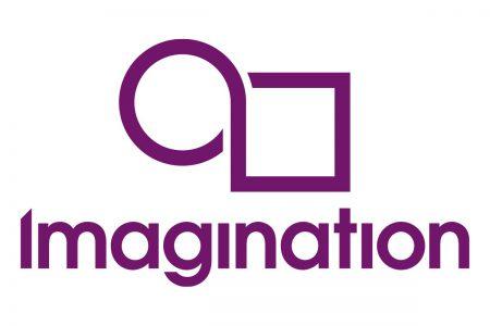 Imagination Technologies выставлена на продажу после того, как Apple отказалась использовать её технологии