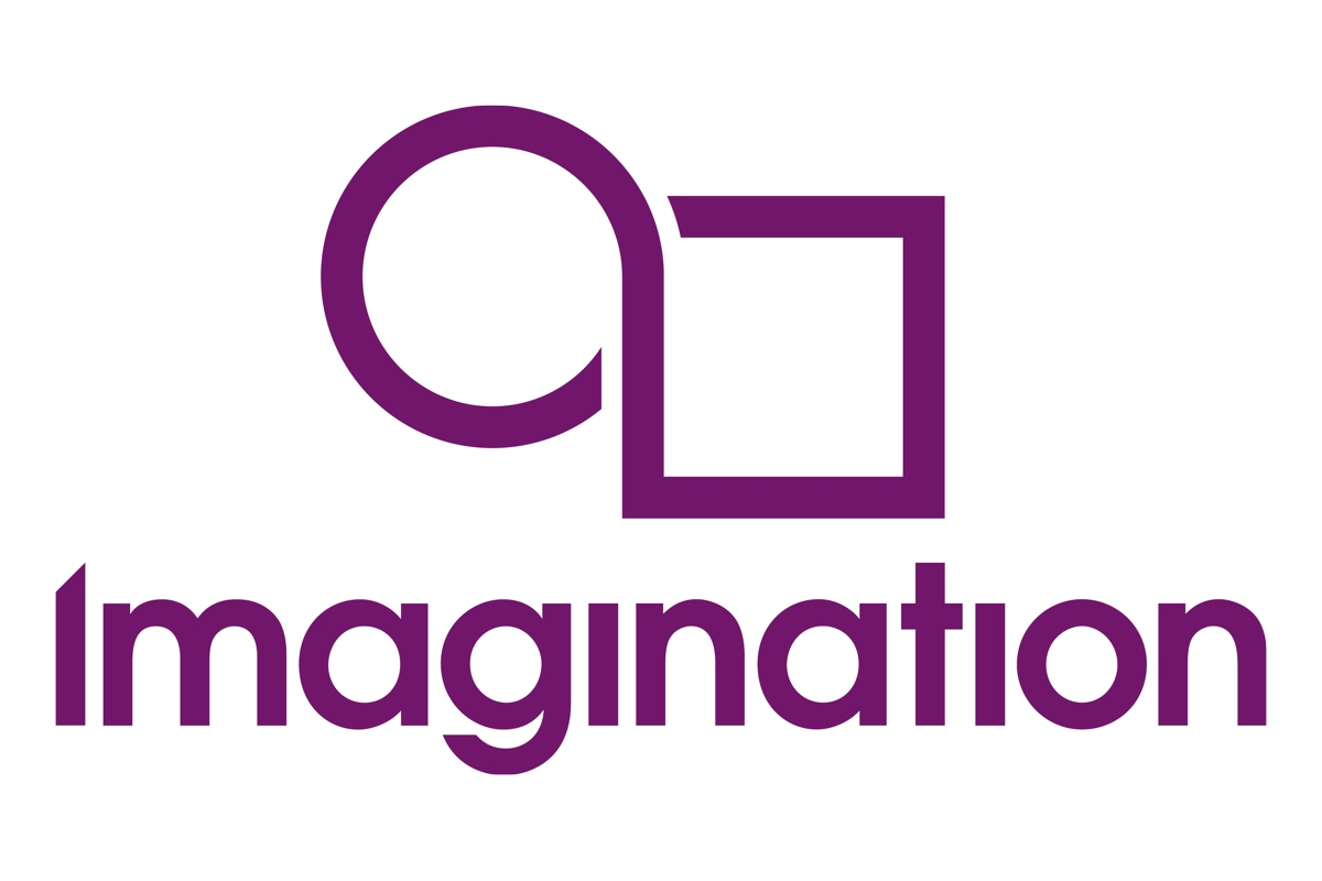 Компания Imagination Technologies выставлена на реализацию