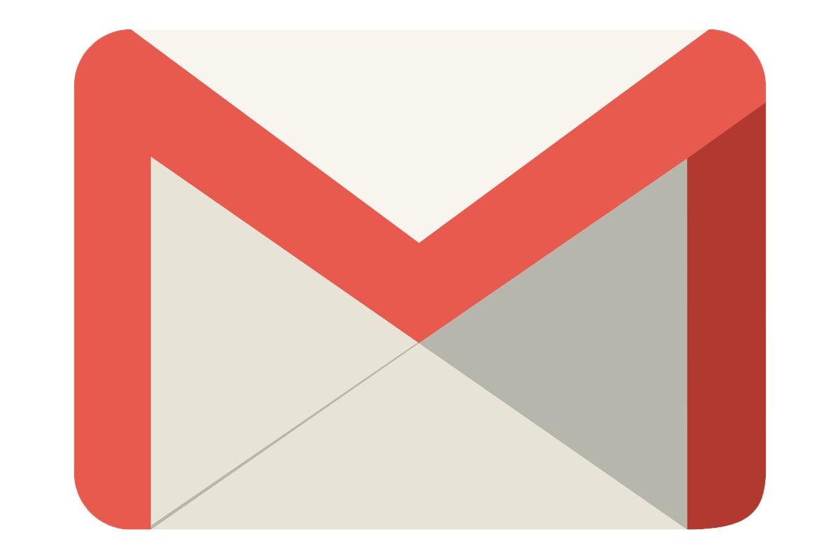 Google закончит  читать почту пользователей