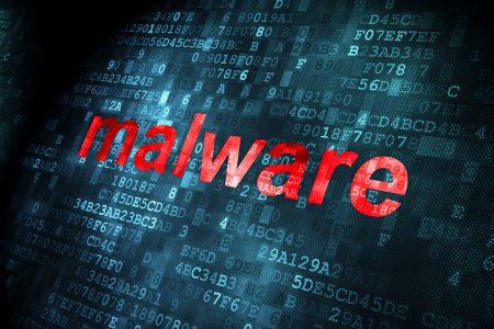 Check Point: Зловреды Fireball и WannaCry атаковали каждую четвертую организацию в мире