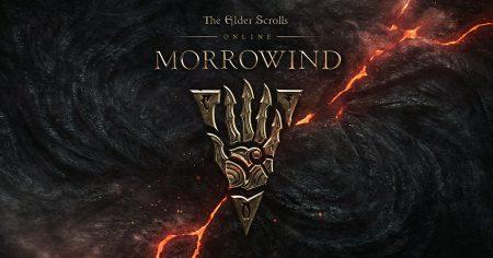 The Elder Scrolls Online: Morrowind — нет места лучше дома
