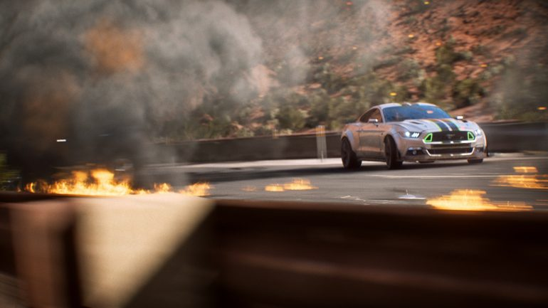Need-for-Speed-Payback-3-770x433.jpg