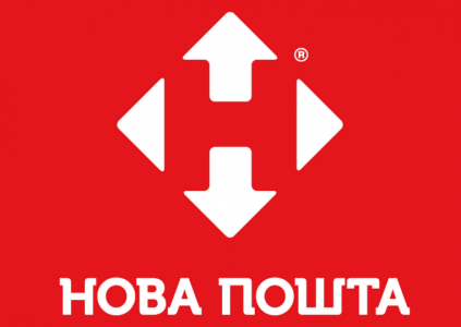 «Нова пошта» совместно с платежной системой FORPOST запустила собственные электронные деньги