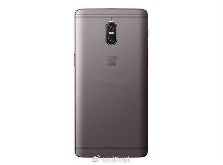 Android-смартфон OnePlus 5 получит 8 ГБоперативной памяти