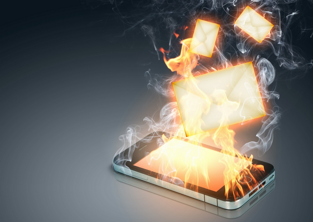 Lifecell заявил опроблемах сотправкой SMS наномера Киевстар