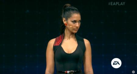 Главные анонсы Electronic Arts на E3 2017: кооперативное приключение A Way Out от создателя Brothers A Tale of Two Sons, новый проект Anthem от BioWare, демонстрация геймплея Star Wars: Battlefront II и Need For Speed: Payback