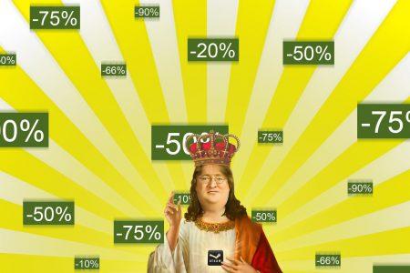 PayPal: Летняя распродажа в Steam стартует уже завтра, 22 июня в 20:00 по киевскому времени