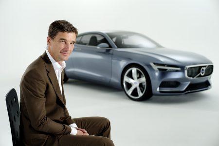Volvo выделила свое тюнинговое подразделение Polestar в отдельный бренд, который будет заниматься исключительно электромобилями