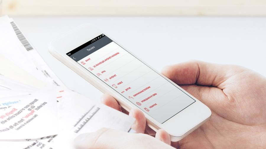 Несвязью единой. Vodafone создаст вУкраинском государстве собственного ритейлера мобильной техники