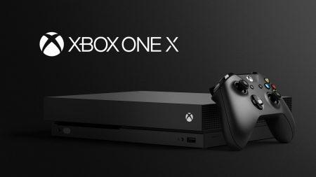 Журналисты PC Gamer проанализировали, каким должен быть ПК, по цене и производительности сравнимый с Xbox One X