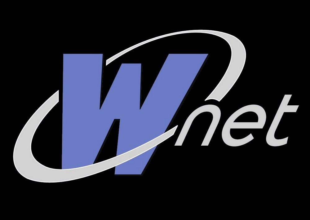 СБУ пришла собысками в кабинет провайдера Wnet