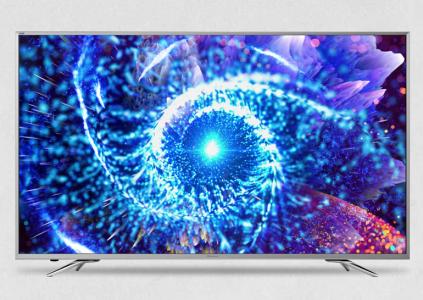 Hisense начнёт продавать телевизоры в Украине