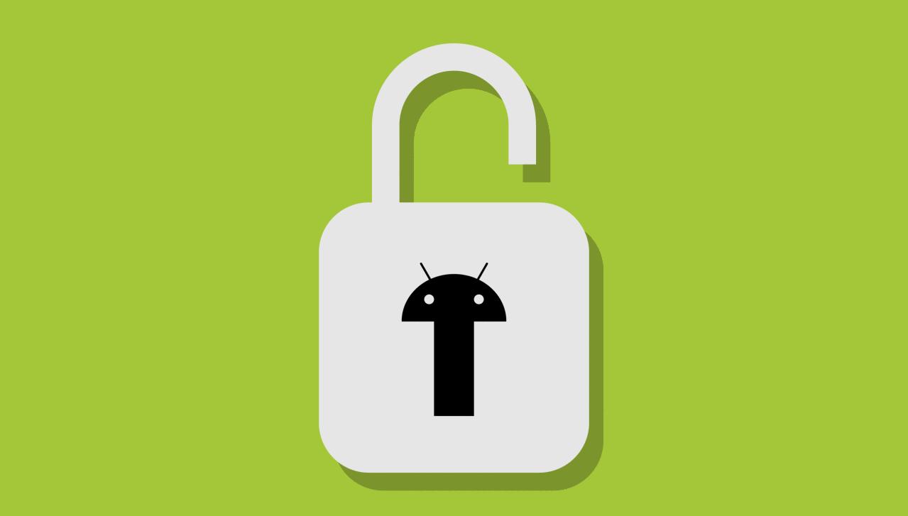 Google заплатит до $200 000 заособо опасные уязвимости в андроид