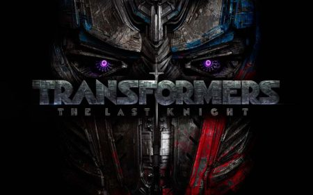 "Transformers: The Last Knight / ""Трансформеры: Последний рыцарь"""