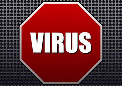 Специалисты Symantec предложили простой способ защиты от вируса-вымогателя Petya