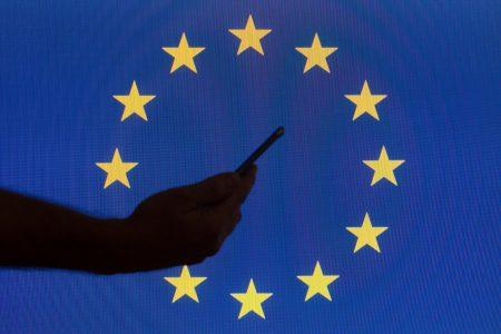 ЕС предлагает внедрить сквозное шифрование и устранить бэкдоры для правоохранительных органов