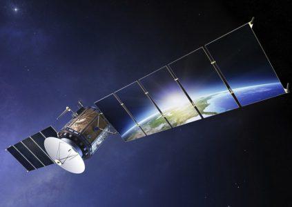 ESA с партнёрами займётся тестированием возможностей спутникового 5G-интернета