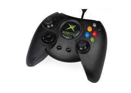 Консоль Xbox One получит обратную совместимость с играми для Xbox