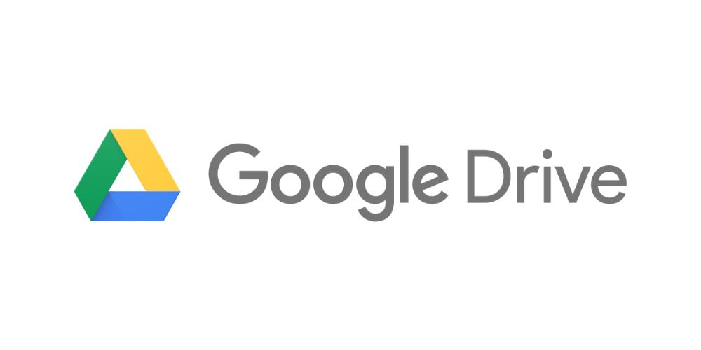 Google Drive приходит на смену Документам Google