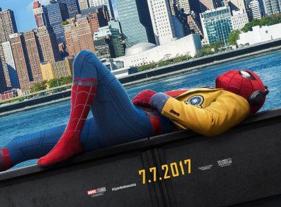 Нынешний перезапуск «Человека-паука» на самом деле будет трилогией