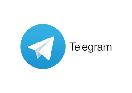 Павел Дуров согласился зарегистрировать Telegram в России, но частные данные пользователей передавать не будет