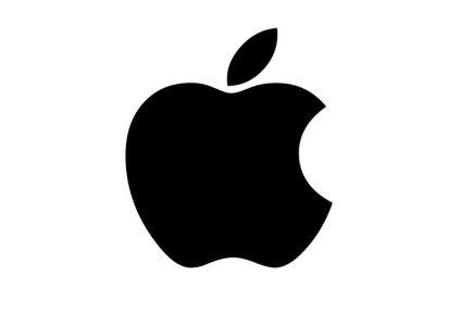 У Apple утекла аудиозапись доклада о том, как бороться с утечками информации о новых продуктах