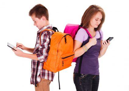 В Украине планируют запустить открытый Wi-Fi во всех школах, медицинских учреждениях и других сферах в рамках реализации проекта универсальных цифровых услуг