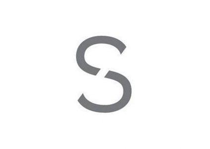 Microsoft зарегистрировала новую торговую марку в виде буквы S, которая, вероятно, связана с консолью Xbox Project Scorpio