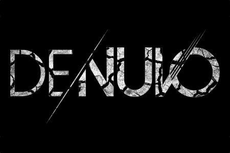 «Благодаря вам люди вынуждены покупать игры»: Denuvo ответила ненавистникам словами издателей