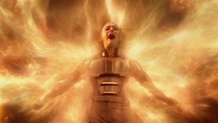 Новых «Людей Икс» снимет сценарист «Фантастической четверки» Саймон Кинберг; Лоуренс, Фассбендер, МакЭвой и Тернер вернутся к своим ролям
