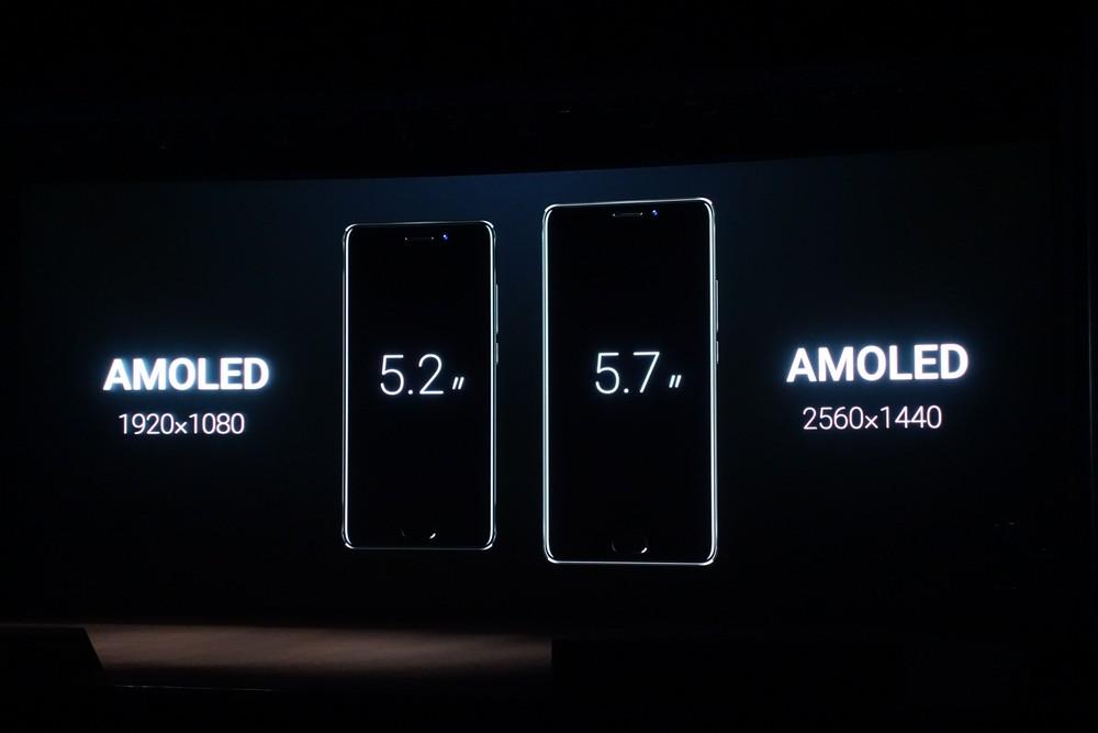 Первый взгляд на Meizu Pro 7: зачем смартфону две основные камеры и два экрана?