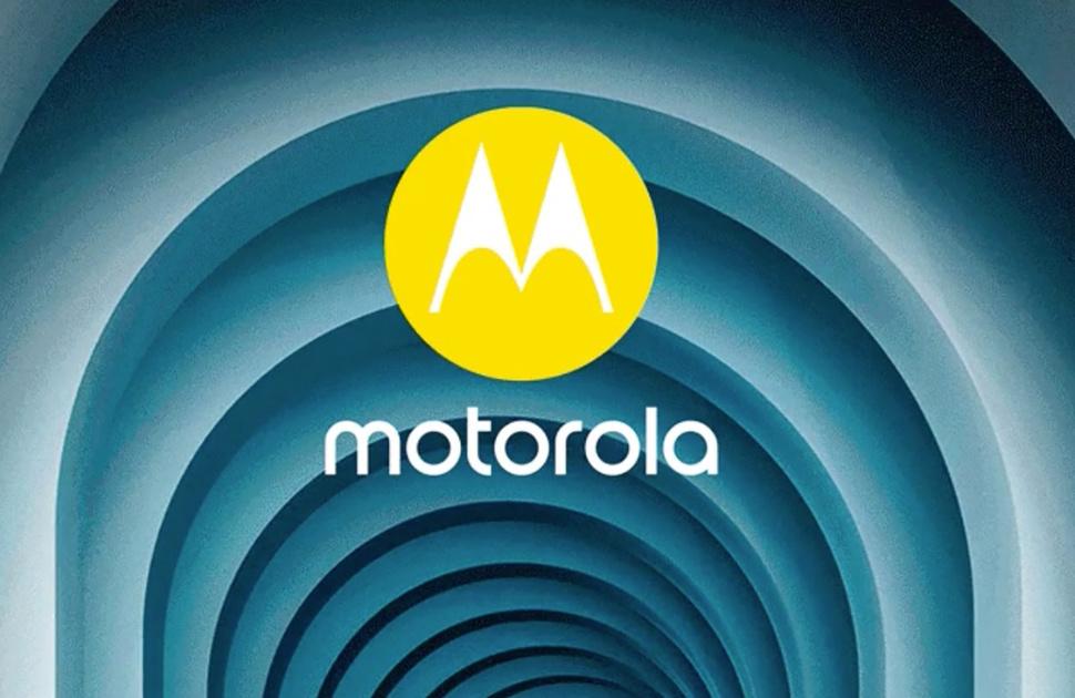 Анонс Moto Z2 Force иMoto X4 намечен на  25июля