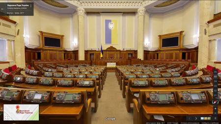 В Верховной Раде зарегистрирован законопроект об уголовном наказании за доведение до самоубийства через «группы смерти»