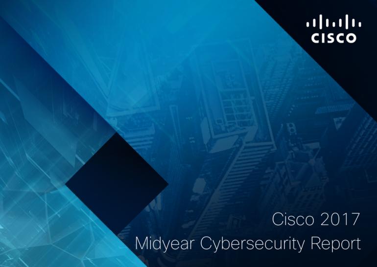 Cisco прогнозирует появление новых кибератак типа «прерывание обслуживания», а также рост масштабов и усугубление последствий взломов